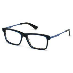 DIESEL Eyeglasses DL-5296-056-54